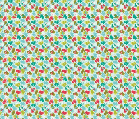 Rmittens_pool_crop.ai_shop_preview