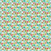 Rmittens_pool_crop.ai_shop_thumb