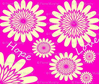 Pink_Hope_Love