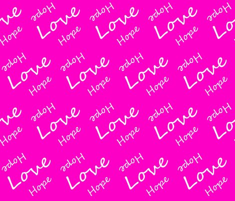 Rrpink_hope_love_lettering_shop_preview