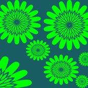 Racid_green_on_teal_floral_shop_thumb