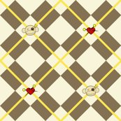 Rrargyle-voodoo-square_shop_thumb