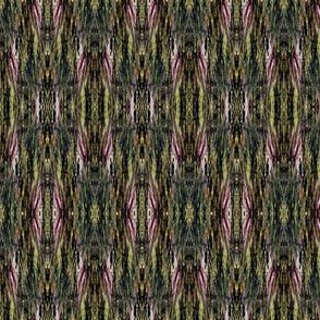 Foliage_2