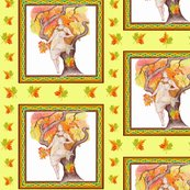 Rrleaf_fabric_border_colored_darker_shop_thumb