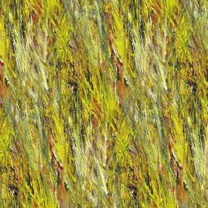 Foliage_3