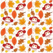 Rfabric-fall-leaves.ai_shop_thumb