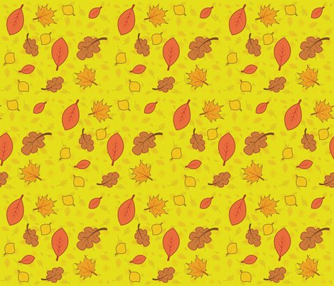 Rfall-leaves-yellow.ai_shop_preview