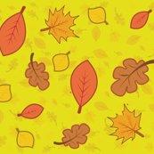 Rfall-leaves-yellow.ai_shop_thumb