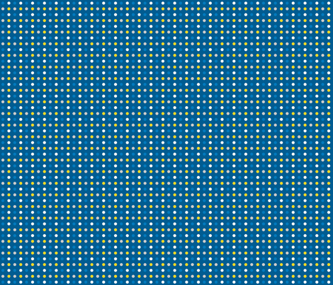 Amos fabric by brainsarepretty on Spoonflower - custom fabric