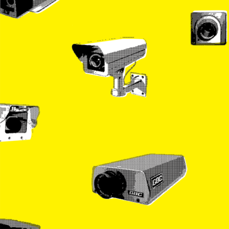 Surveillance 1a