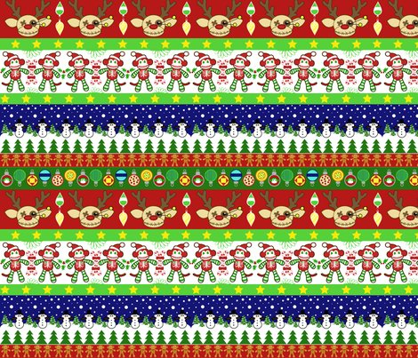 Rrrrrfabric-uglysweater.ai_shop_preview