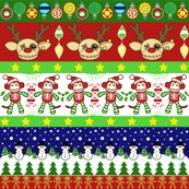 Rrrrrfabric-uglysweater.ai_shop_thumb