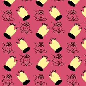 KittensMittens-1