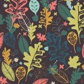 Rleaves-autumn-brittany-lg2_shop_thumb