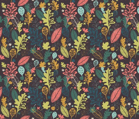 Rrleaves-autumn-brittany-lg2_shop_preview