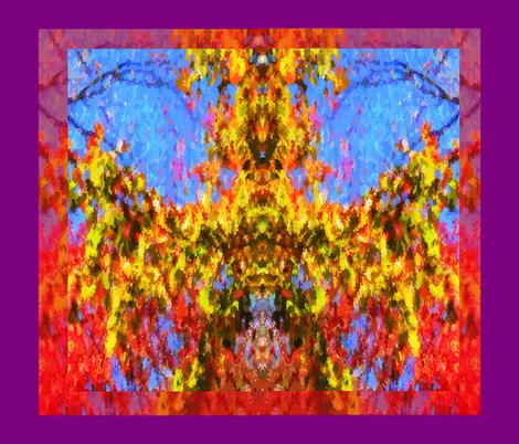 autumn_13_F fabric by tomlivengood on Spoonflower - custom fabric