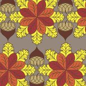 Rfall_leaf_pattern_shop_thumb