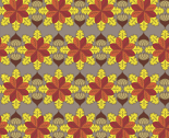 Rfall_leaf_pattern_thumb