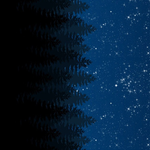 Celestial Arden