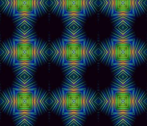Ra_geranium_zoom_blur_kaleidoscope_shop_preview