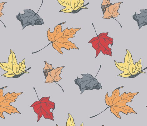Rrrrrleaves_s_shop_preview