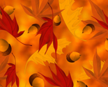Rrfalling_leaves_pattern_thumb