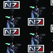 Mass_Effect_N7