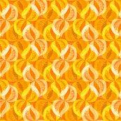 Rbirch-leaves-woodcut2_shop_thumb