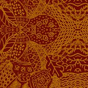 Rrrrrrrrrfall_tangle_shop_thumb