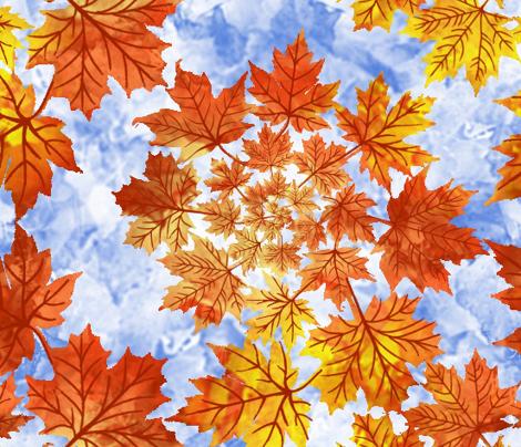 Falling_Spiraling_Leaves