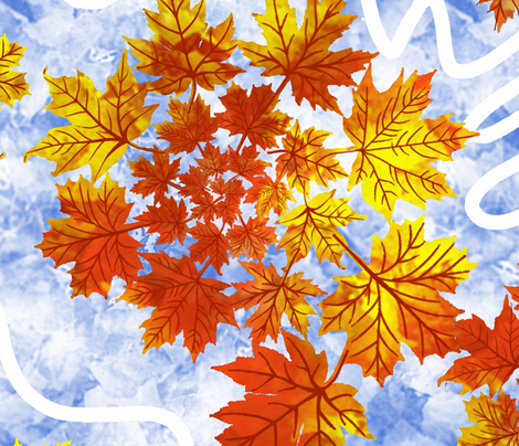 Fall_Leaves_Spiraling