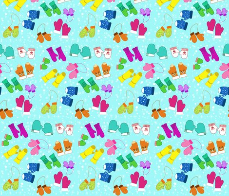 Rrfabric-ditsy-mittens-two.ai_shop_preview