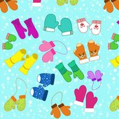 Rrfabric-ditsy-mittens-two.ai_shop_thumb