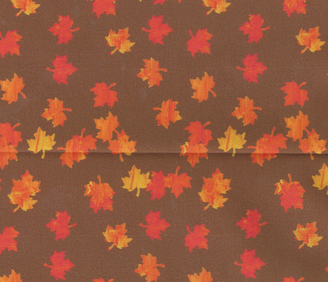 Rrrrrrrrrrrautumn_leaves_fabric_comment_389921_preview
