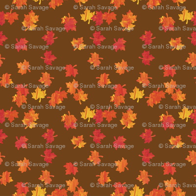 autumn_leaves_fabric
