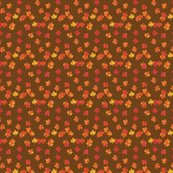 Rrrrrrrrrrrautumn_leaves_fabric_shop_thumb