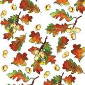 Fall_leaves_shop_thumb