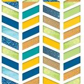 Glitter_herringbone_small__yellow_shop_thumb