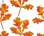 Rautumn_leaf_with_green_thumb