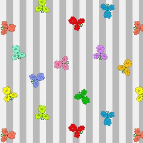 Scattered_Flowers