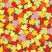 Rautumn_leaves_repeat_tile-01_shop_thumb