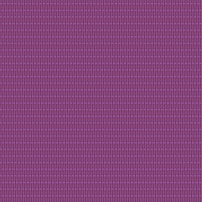 Stay_in_Peace_line on Purple