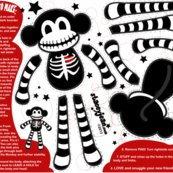 Rspoonflower-macabre-doll-_deux-fq.ai_shop_thumb