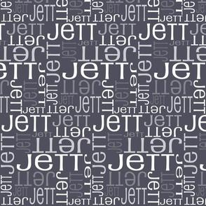 aniseeddkJett