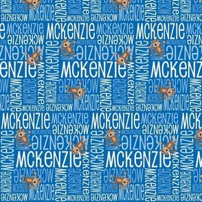 monkeysMckenzie
