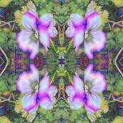 Rpansy-purple_tile_shop_thumb