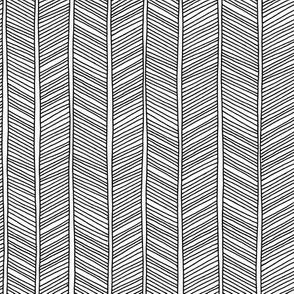 Vines + Lines