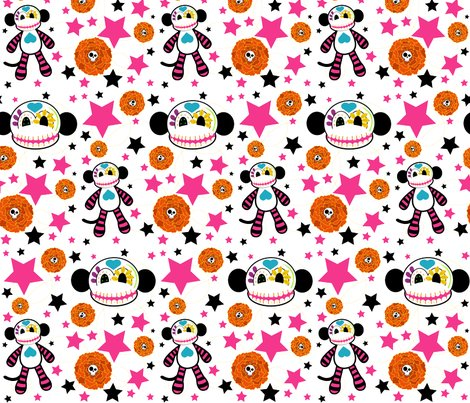 Rrrfabric-sugarskull-monkey.ai_shop_preview
