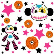Rrrfabric-sugarskull-monkey.ai_shop_thumb