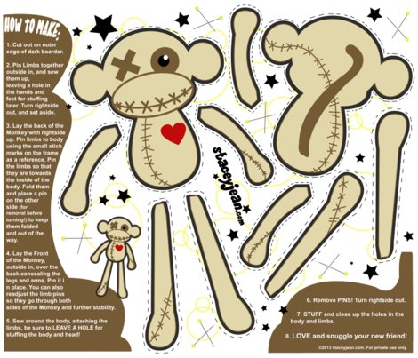 Rrrrspoonflower-voodoo-doll-_deux-fq.ai_shop_preview